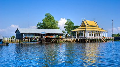 Around Cambodia Hanuman Travel 814X458