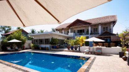 Bambu Hotel Battambang 815X543