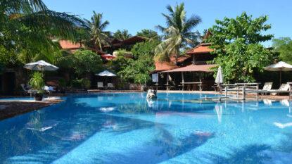 Veranda Resort Kep 815X540