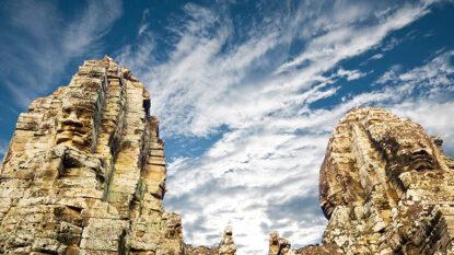 Adrenaline Cambodia Hanuman Travel 814X428