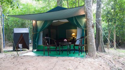 Cambodia Safari 814X458 Hanuman Travel