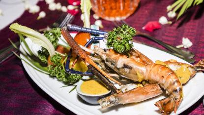 Culinary Cambodia Hanuman Travel 814X458