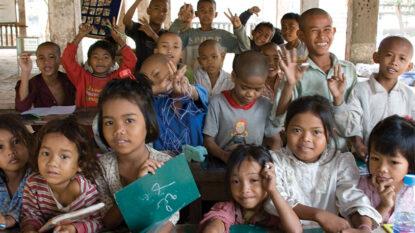 Good Cause Cambodia 814X458 Hanuman Travel