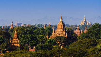 Myanmar And Cambodia Snapshot Hanuman Travel 1300X785