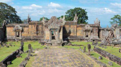 Preah Vihear 1300X867