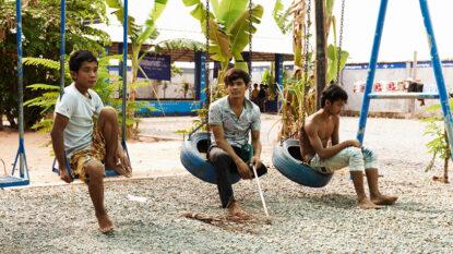 Cambodia Landmine Museum Hanuman Travel 814X458