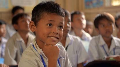 Pour Un Sourire Enfant Pse Hanuman Travel 814X346