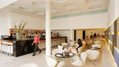 The Quay Hotel 815X531