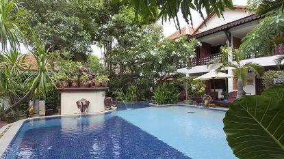Hanuman Alaya Boutique Residence Hanuman Travel F5571 V42 814X458
