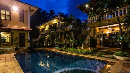 Hanuman Alaya Colonial House 814X458
