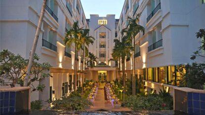 Tara Angkor Hotel 815X541