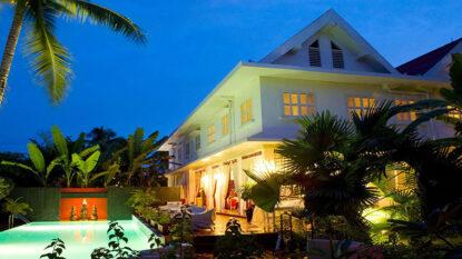 Maison Souvannaphoum Luang Prabang 814X426