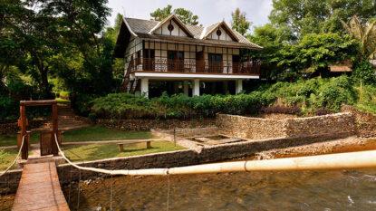 Muang La Lodge Laos 814X424