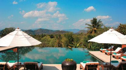 Residence Phou Vao Luang Prabang 814X541