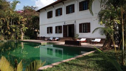 Satri House Luang Prabang 814X543