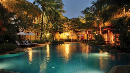 Settha Palace Vientiane 814X541