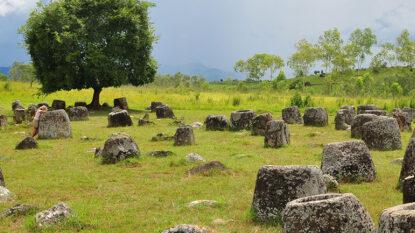 Laos Discovery Hanuman Travel 1300X433