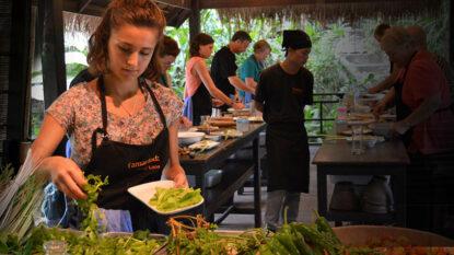 Tamarind Restaurant Hanuman Travel 814X458