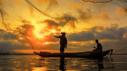 Around Myanmar Hanuman Travel 1300X433