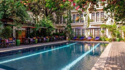 Savoy Hotel Hanuman Travel 814X458