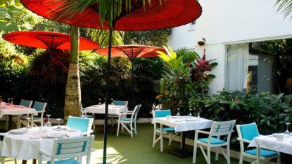 Shwe Sa Bwe Restaurant Hanuman Travel 814X458