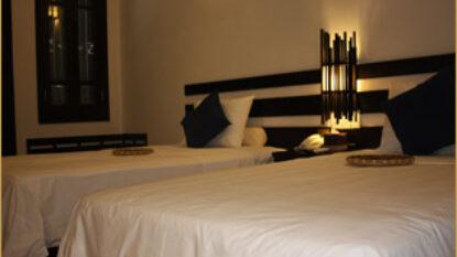 Cinnamon Hotel 316X204