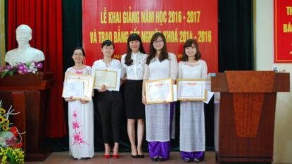 Hoa Sua Hanuman Travel 814X458