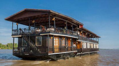Vat Phou Cruise Hanuman Travel 814X458