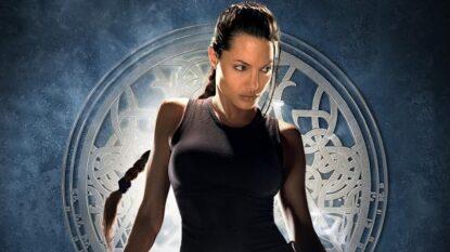 Tomb Raider31